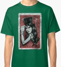 Magician Classic T-Shirt
