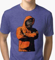You Got A Problem? V2 (2011 Version) Tri-blend T-Shirt