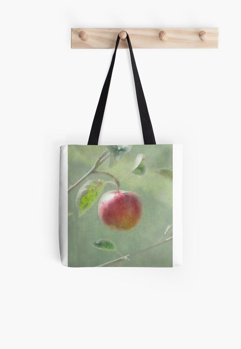 Apple of my Eye. by Annabelle Ward