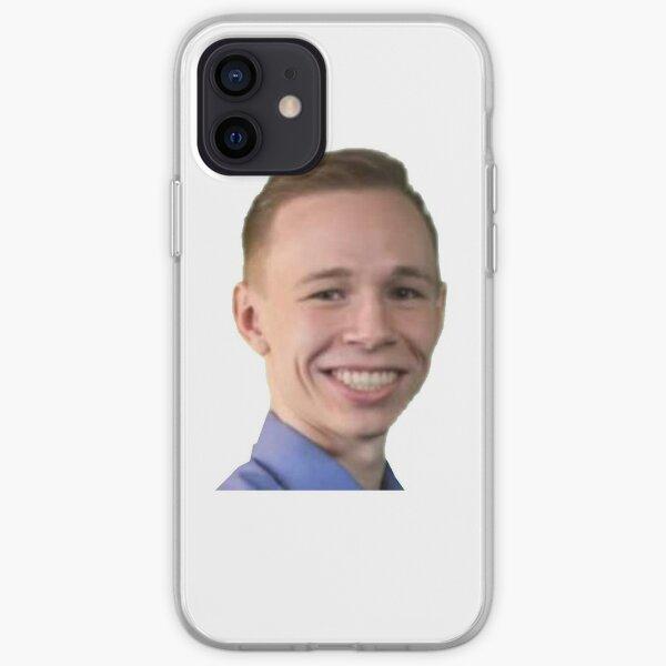 Elige T-Shirt CS:GO iPhone Soft Case