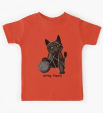 String Theory  Kids Clothes