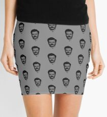 this is an excellent rectangle Mini Skirt