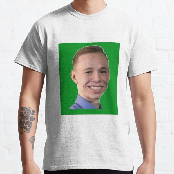 Elige CS:GO T-Shirt Classic T-Shirt