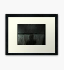 ALL OR NOTHING AT ALL 6 of 12 Framed Print