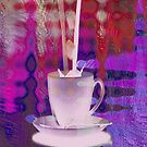 Coffee time. by Vitta