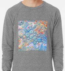 Abstraction #B Lightweight Sweatshirt