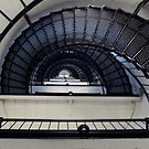 Going Up by BobJohnson