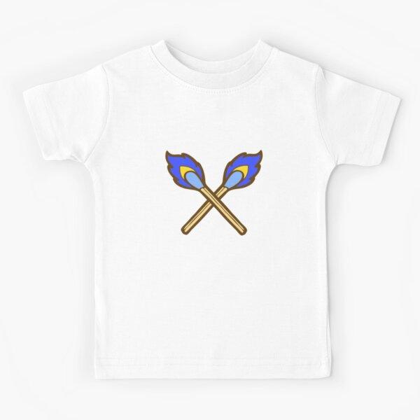 A Perfect Match Kids T-Shirt