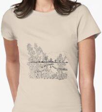 Waterside T-Shirt
