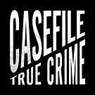 Casefile True Crime – CFTC (Light) by casefile2016