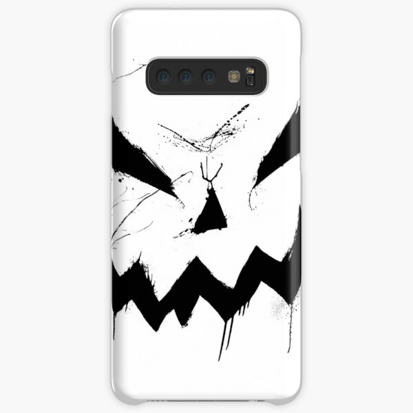 Jacko Samsung Galaxy Snap Case