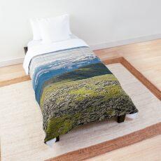 Green Hills Comforter