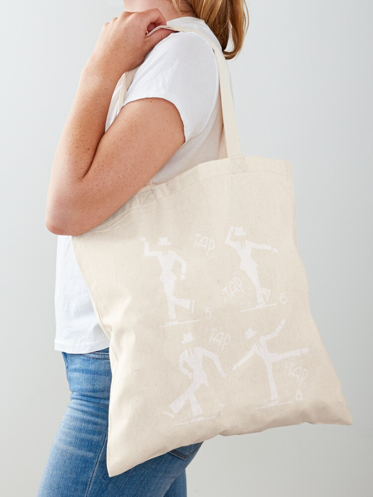 Dance Bag Personalized Dance Bag Personalized Dancer Bag Custom Dance Bag Dance Teacher Gifts
