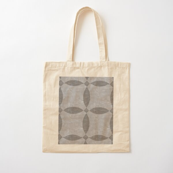 Nice Blanket Cotton Tote Bag