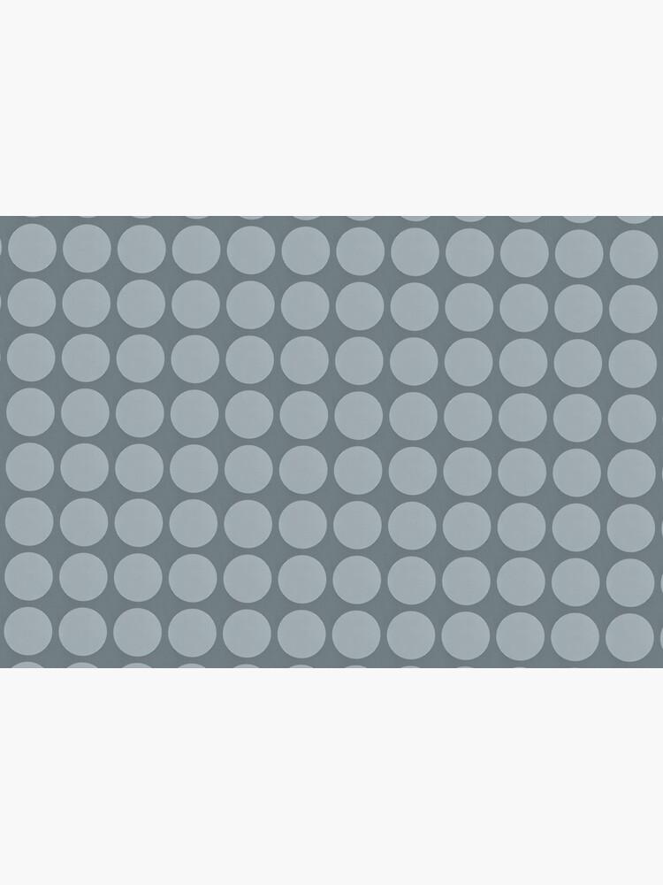 Simple Blanket by brupelo