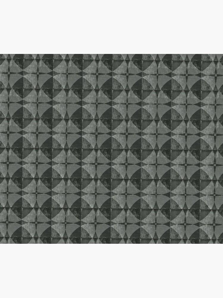 Dim Gray Blanket by brupelo