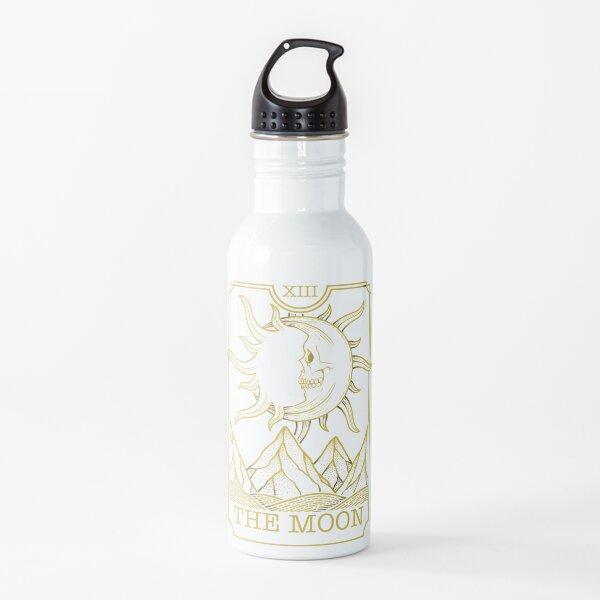 The Moon Water Bottle
