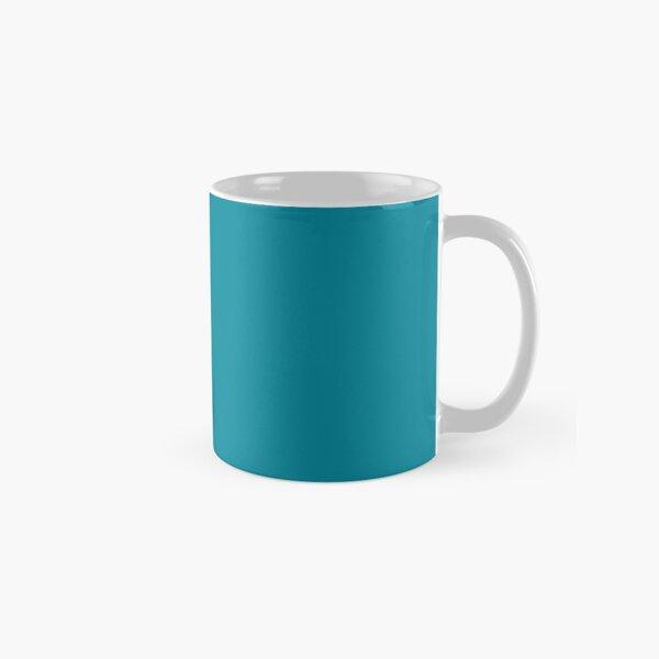 Keep Calm and use AutoCAD Classic Mug
