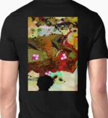 As Seen Through The Eyes Of A Child T-Shirt