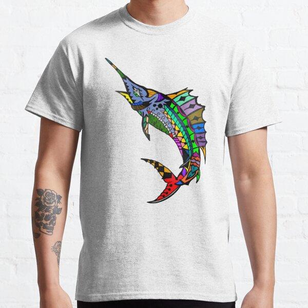 SAIL ONWARD NOW Classic T-Shirt