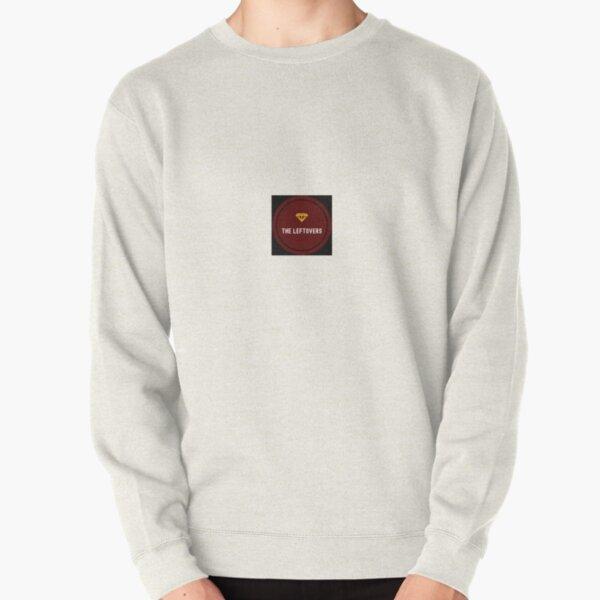 The Leftovers Pullover Sweatshirt