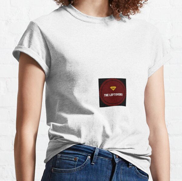 The Leftovers Classic T-Shirt