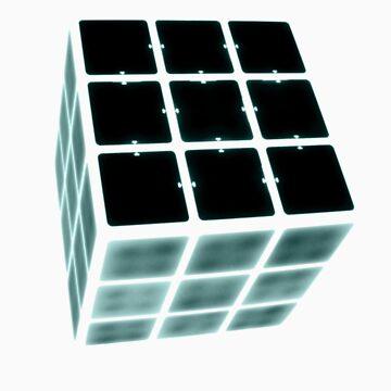 Cubism by rsmac