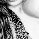 Beauty by Emilie Dionne