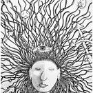 """""""In My Minds Eye"""" by im1happy"""