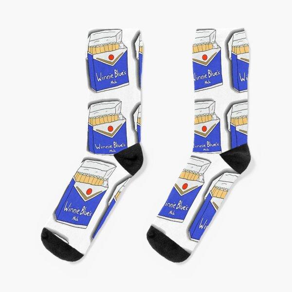 Winnies Socks