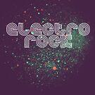 Electro Rock by borstal