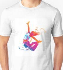 ZUMBA ROCK OUT T-Shirt