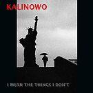 MY LATEST CD  by John O'Dal