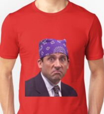 prison mike Unisex T-Shirt