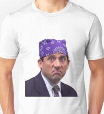 prison mike T-Shirt