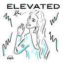 ELEVATED - Rox by Roxana Frontini