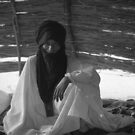 Al Humdilawarhi by Valarie Napawanetz
