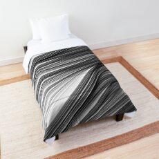 Dark Hills Comforter