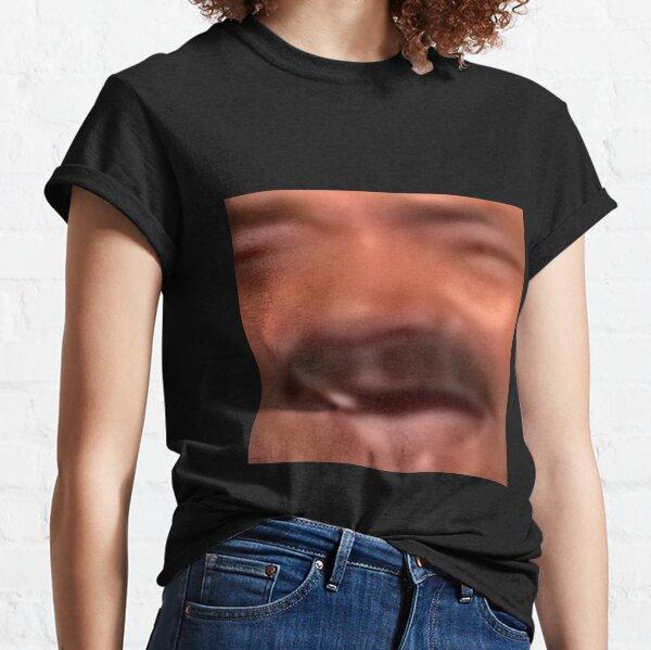 KEKW Classic T-Shirt