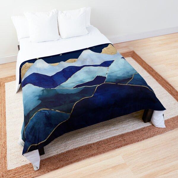 Firefly Stars Comforter
