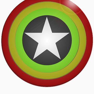 Soul Shield Bevel by sethgronquist