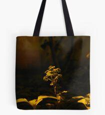 Undergrowth Tote Bag