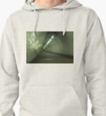 Dream State Pullover Hoodie