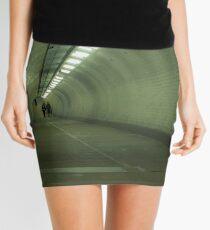 Dream State Mini Skirt