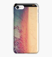 Galway Bay Nostalgia iPhone Case/Skin