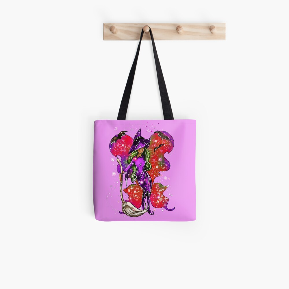 Courtney's Fairy Costumes™ Tote Bag