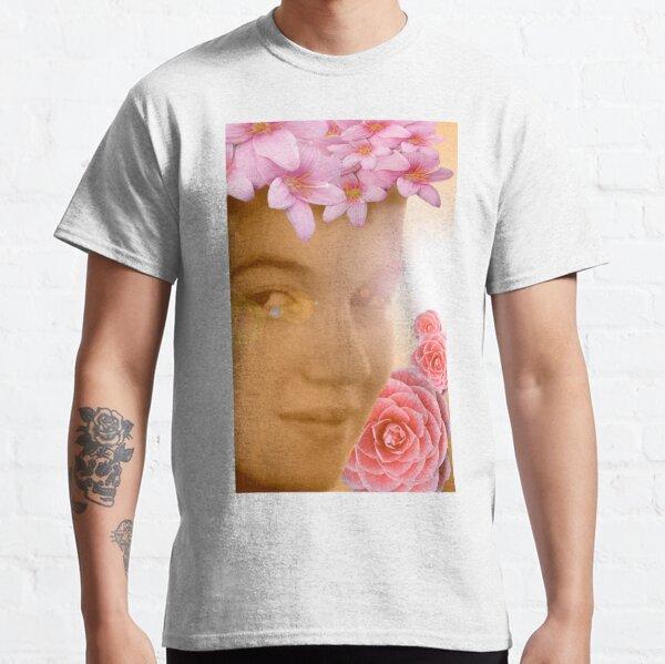 Miss Marilyn  Classic T-Shirt