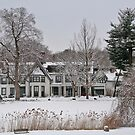 The Beauty of Ringwood, NJ by mikepaulhamus