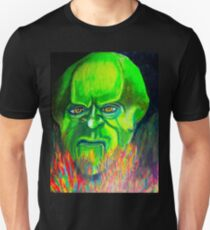 THE WIZARD, OF OZ  T-Shirt