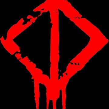 berserk brand of sacrifice by ggnore
